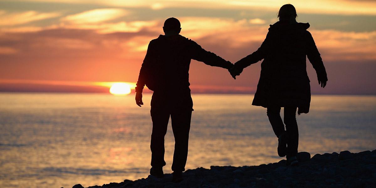 come dimostrare amore