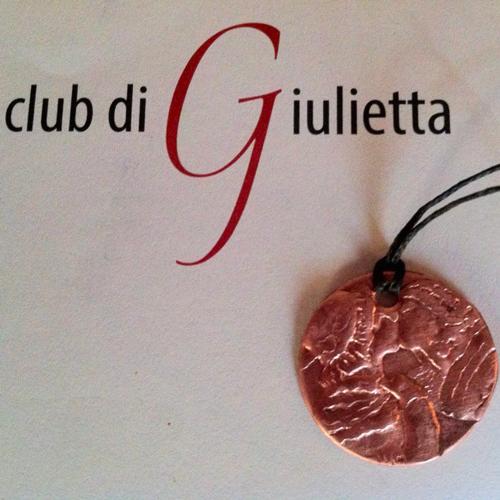 Chi sono e come diventare una delle segretarie di Giulietta (sì, quella di Romeo)