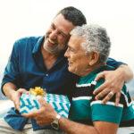 20 idee regalo per la festa del papà a 10, 20, 30 e 40 euro