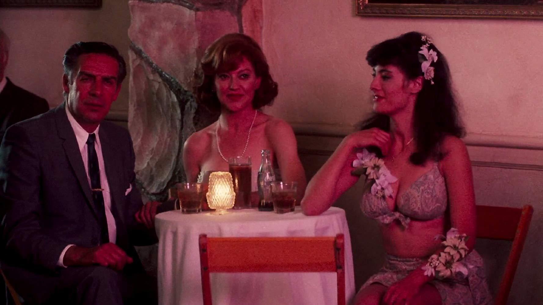 """Kelly Bishop, non solo nonna di """"Gilmore Girls"""" e mamma di """"Dirty Dancing"""""""