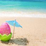 Vacanze di Pasqua 2020: idee e consigli su come trascorrerle a casa o in viaggio
