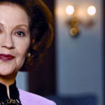 Kelly Bishop, non solo nonna di Una mamma per amica e mamma di Dirty Dancing
