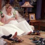8 idee per organizzare un addio al nubilato per (o con) una donna incinta