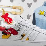 Topi e topini ovunque: 17 abiti, scarpe e oggetti bellissimi per l'anno del Topo
