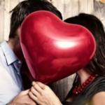 Come ricevere un regalo per sé, facendo una sorpresa di San Valentino al partner