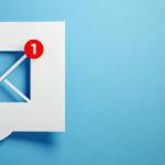 Perché dovresti cancellare (subito!) le email che hai letto e non ti servono più