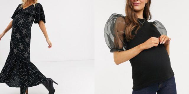 Vestiti premaman primavera/estate 2020: come vestirsi durante la gravidanza