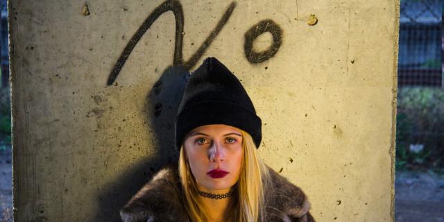 """Il """"paradosso nordico"""": perché nei Paesi del Nord c'è più violenza contro le donne"""