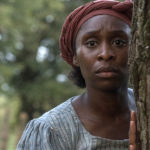 Mosè è donna e si chiama Harriet Tubman
