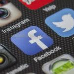 Off Facebook Activity: come rimuovere quello che Facebook sa della tua vita e non lo riguarda