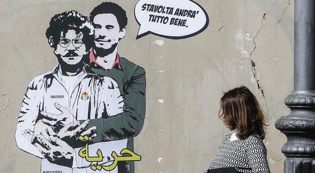 Cosa sappiamo di Patrick Zaky, lo studente arrestato e torturato in Egitto