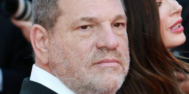 Come il movimento Me Too ha cambiato il sesso a Hollywood (e non solo)