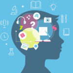 9 tecniche di memorizzazione per chi si dimentica tutto