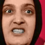 """""""I mafiosi sono pezze da piedi"""": la rabbia di Serafina Battaglia"""