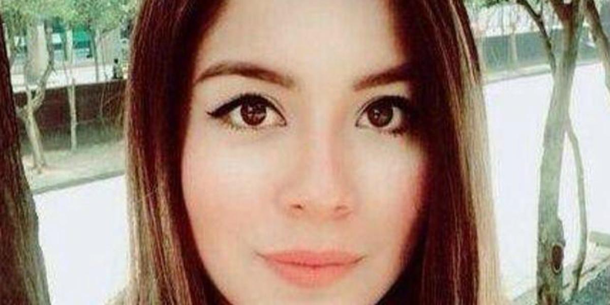 Per Ingrid Escamilla, contro l'oltraggio del suo corpo mutilato mostrato dai media