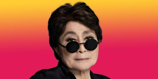 Yoko Ono, i due grandi dolori di una donna circondata d'odio