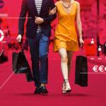 Pink tax: perché essere donna costa più che essere uomo