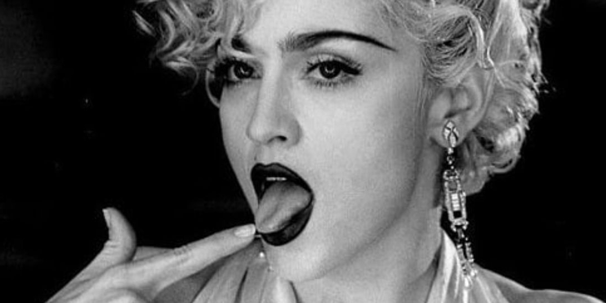 Perché oggi le canzoni pop sono più tristi di una volta: la risposta della scienza