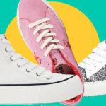 Sneakers 2020: 15 scarpe perfette per ogni occasione