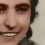 Nessuna giustizia per Antonietta Longo, la decapitata del lago incinta e mutilata
