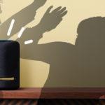 Gli assistenti vocali possono salvare le donne dalla violenza domestica?