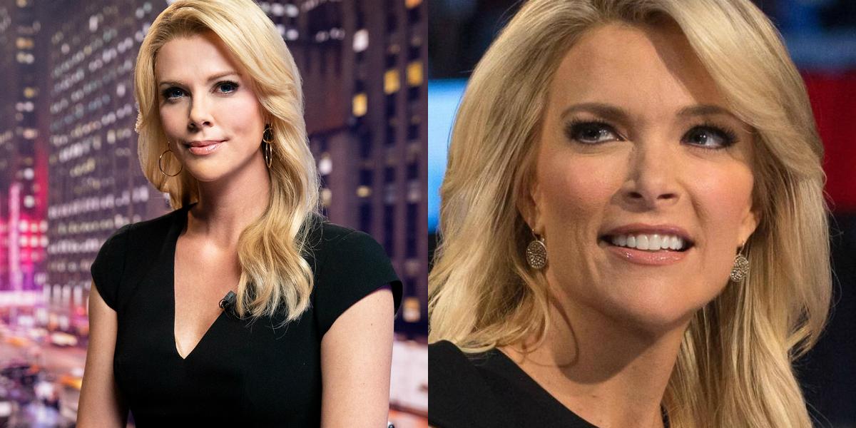 """Megyn Kelly e Gretchen Carlson, il coraggio di essere """"la voce dello scandalo"""""""