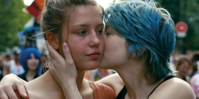 """Eteronormatività: il falso mito. Perché """"normale"""" non è eterosessuale"""