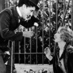 Corteggiare: un mito, duro a morire, che fa male alle donne