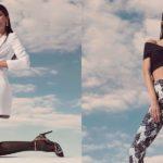 La nuova collezione di Goldenpoint primavera/estate 2020