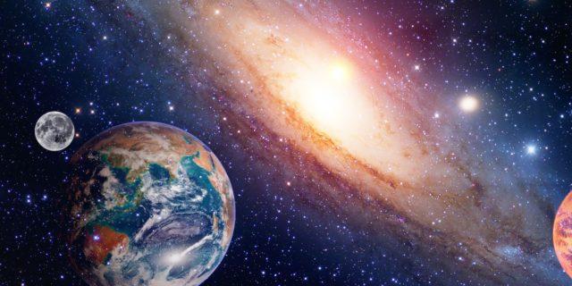 Mercurio retrogrado 2020: occhio alla sfiga! Cosa significa e i segni colpiti
