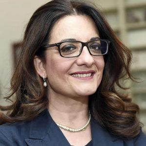 Catena Fiorello