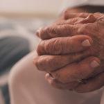 La solitudine degli affetti: gli anziani ai tempi del Coronavirus