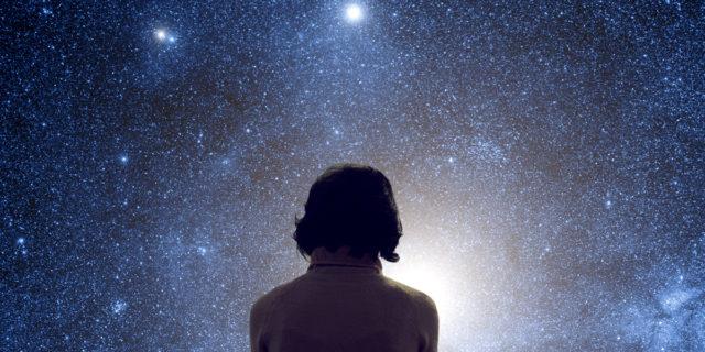 Caroline Lucretia Herschel, la donna che guardava le stelle