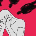 Molestie sessuali, perché a volte neppure chi le subisce sa riconoscerle