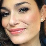 Alena Seredova e il problema che abbiamo a continuare ad associarla a Gigi Buffon
