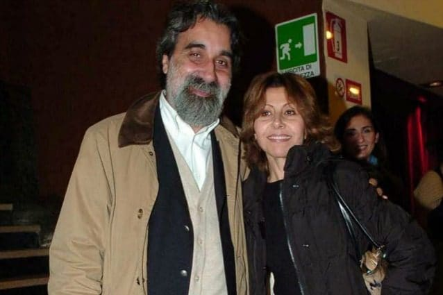 7 cose per cui amiamo Beppe Vessicchio