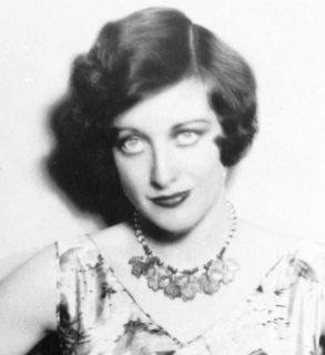 Joan Crawford, il tormento di dover essere perfetta