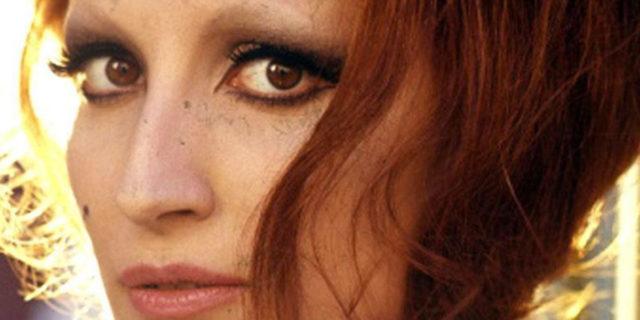 Mina, la diva italiana più misteriosa di tutti i tempi