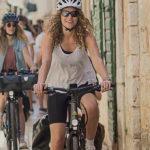 Perché e come scegliere la bici elettrica da donna giusta