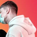 """Sesso e coronavirus: 8 alternative per """"farlo da lontano"""" senza correre rischi"""