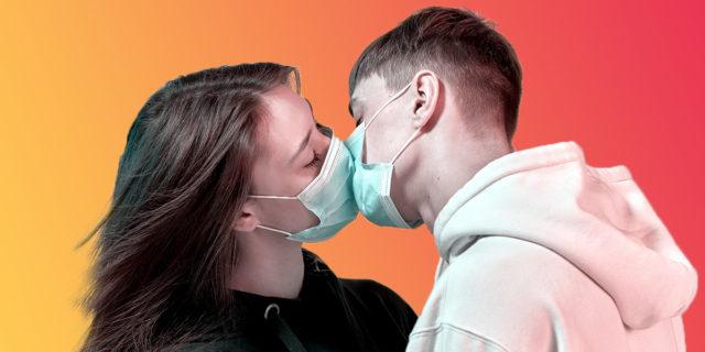 Coronavirus e sesso: boom di sex toys, sesso virtuale e preservativi