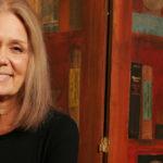 """""""Ho abortito"""": quel racconto che rese Gloria Steinem la femminista più famosa"""