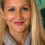 """Debora Gatti: """"Leadership femminile e diversity"""", l'evoluzione etica del business"""