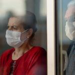 Perché, quando finirà la pandemia, ci sarà un boom di divorzi (e già sta accadendo)