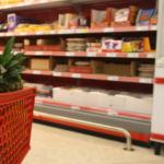Coronavirus, come andare al supermercato senza esporci al rischio del contagio