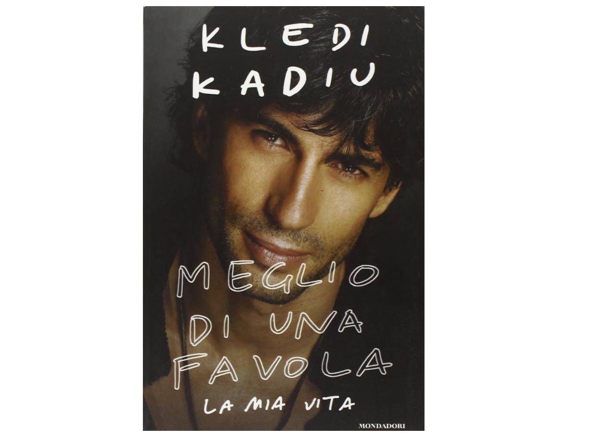Cosa fa oggi Kledi Kadiu, dopo Amici e il successo al fianco di Maria De Filippi
