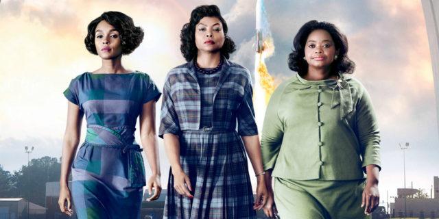 Mary Jackson: troppo nera e donna, troppo brava per essere lasciata fuori