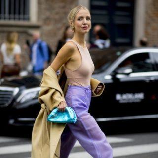 Fashion blogger, dalla moda al business: quali sono le più seguite?