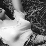 Il Codice Hays e i comportamenti (soprattutto delle donne) nel cinema da censurare