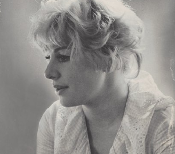 Renée Taylor, non solo la zia Assunta de La Tata